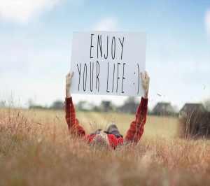 Enjoy Life_19