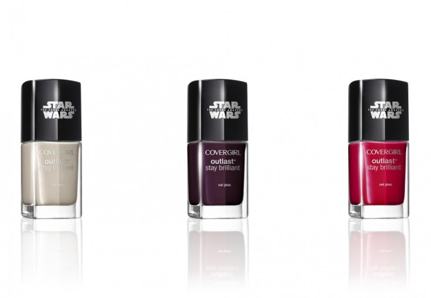 CoverGirl-Star-Wars-nail-polish-990x686