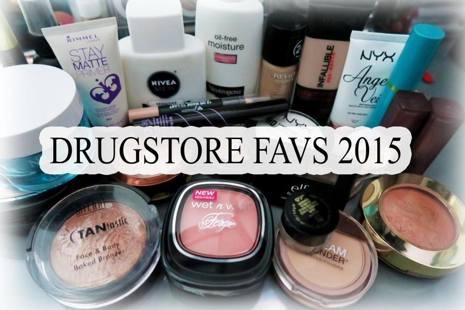 DrugstoreFavs2015_med