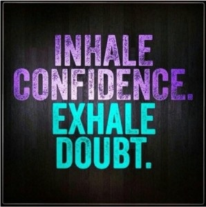 inhale_confidence