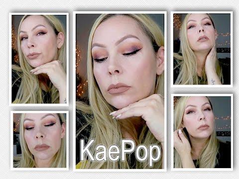 KaePopFinal