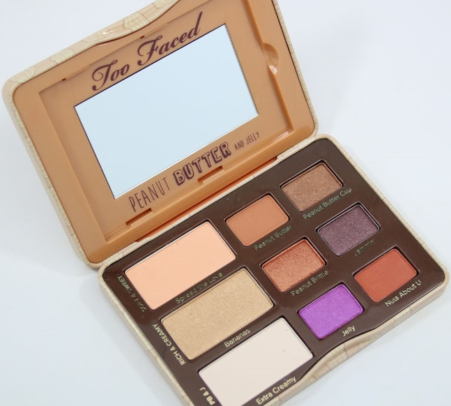Too-Faced-Peanut-Butter-And-Jelly-Eye-Shadow-Collection-2