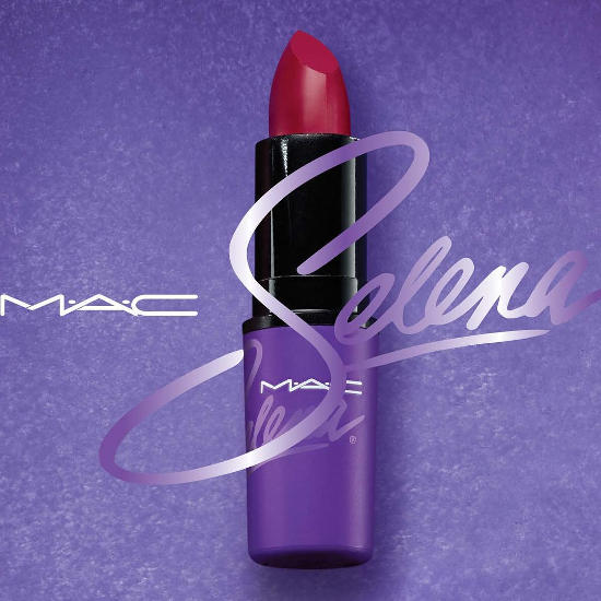 Selena-Quintanilla-MAC - Copy (2)