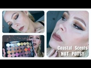 coastalscents