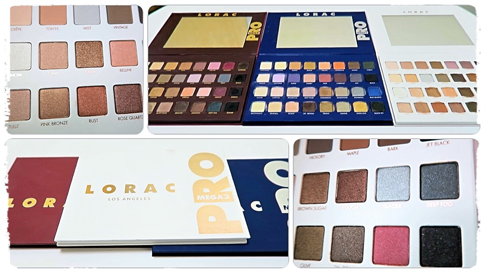lorac-mega-pro-3-swatches_final